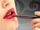 Декоративная косметика для губ Entice