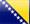 Босния-Герцеговина