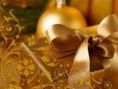 Предновогодняя акция Время подарков от Глорис, натуральная косметика