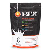 Протеиновый коктейль G-Shape