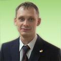 Николай Кусков, партнер Gloryon