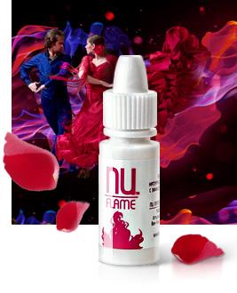 NU Flame (5 ml)