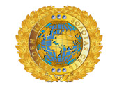 Золотая сеть России