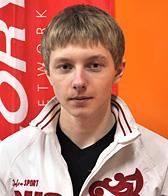 Алексей Малков